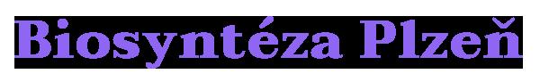 Biosyntéza Plzeň